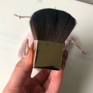 Aerin Makeup - AERIN Beauty Kabuki Brush